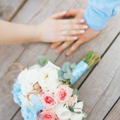 The Marry Month of June – Why Is June a Popular Wedding Month?